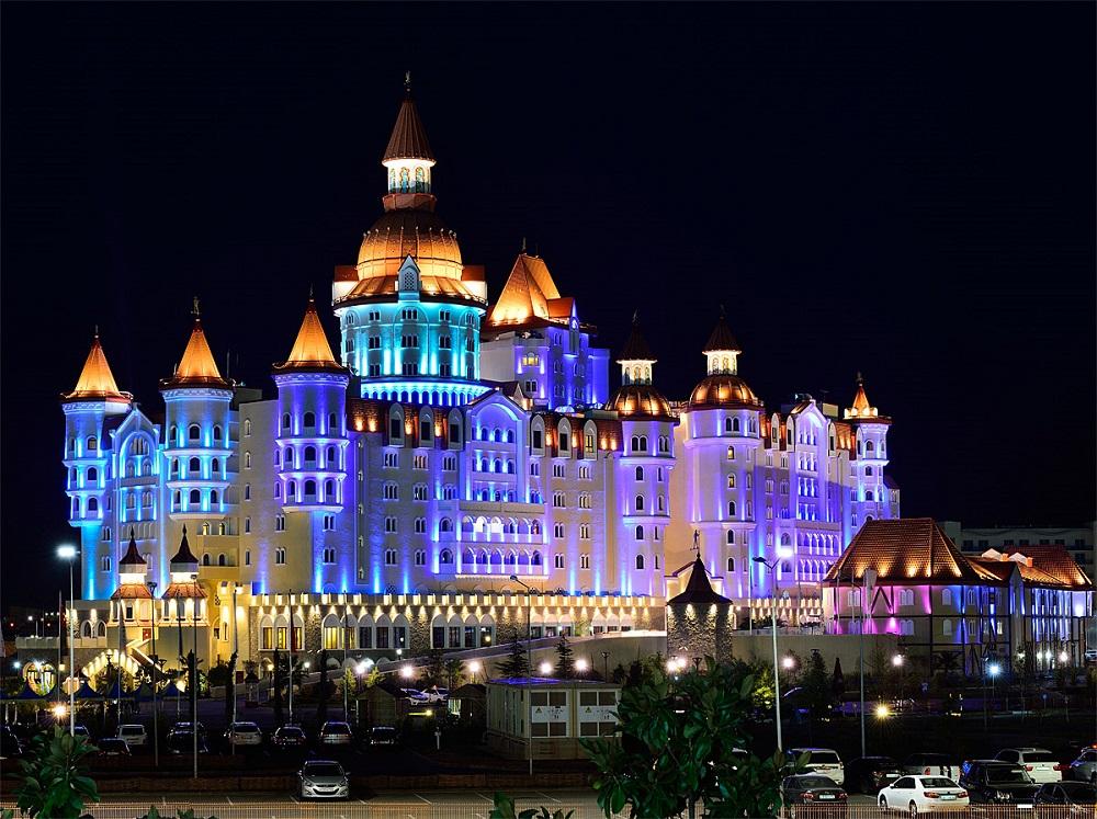 Отель богатырь бронирование как купить авиабилет мау через интернет инструкция