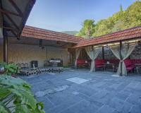 абаата отель абхазия официальный сайт