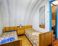 пансионат солнечный гагра абхазия официальный сайт