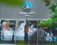 жоекvara жоэквара отель комфорт абхазия гагра