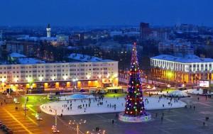 novyy-god-v-severnoy-stolitse-belarusi-1